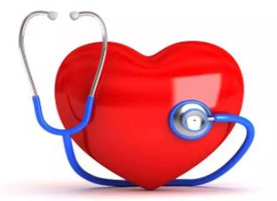 老年性退行性心臟瓣膜病癥狀