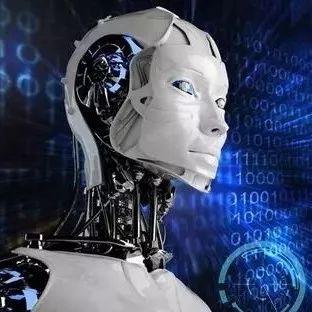 """白天电脑种菜,晚上机器人值班,日本的""""智能""""农业让人惊叹!"""