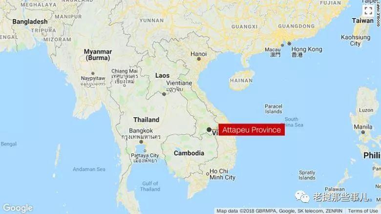 老挝的人口总量_老挝女人图片(2)