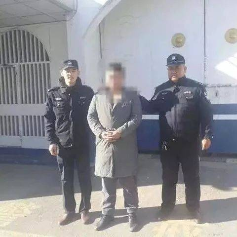 诈骗寿光菜农150多万元!这个女嫌犯落网了
