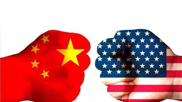 2000亿美元关税真的来了!9月24日生效,中国输美海产品几乎无一幸免