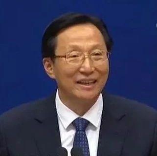 """我国首次设立""""中国农民丰收节"""",韩长赋权威解答!"""