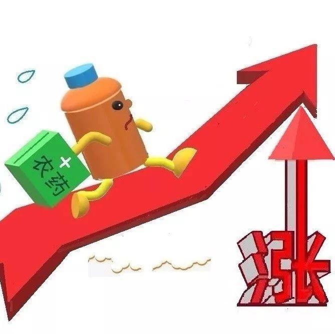 农药价格波动,合作社该如何有效应对?