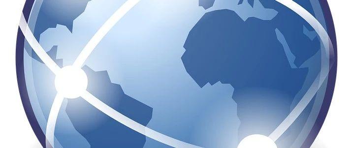 大公司 |拜耳、巴斯夫最新业绩告诉你,哪些业务在增降?科迪华加大印度市场投入