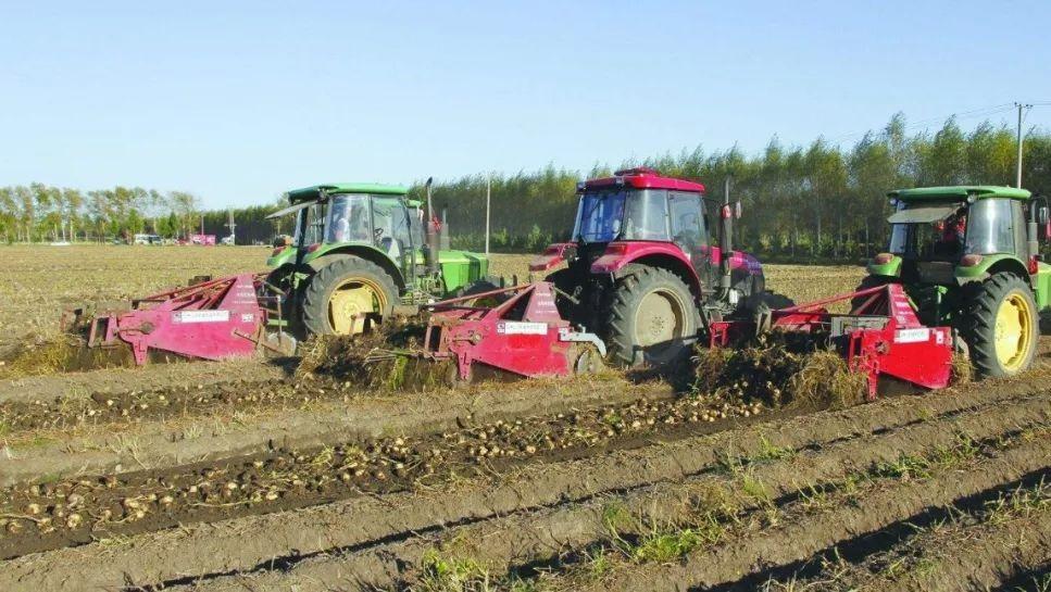 国家农民合作社示范社7月31日申报截止,申请流程和资料都在这里!