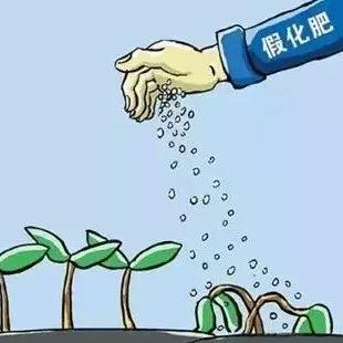 春耕已至,种子买准了还不行,肥料你也得选对了!