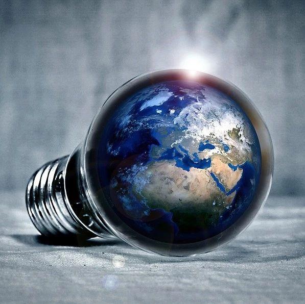 龍燈中國:從種子到收獲,用技術引領發展,致力作物全程管理!