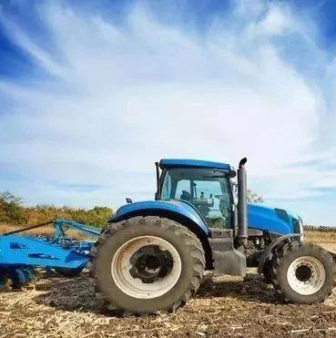 谨慎购买农机!29批次涉嫌违规补贴农机产品被处理