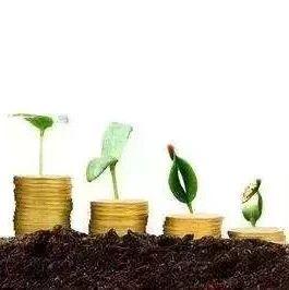 户均融资需求超40万元!新型农业经营主体融资层级将提升