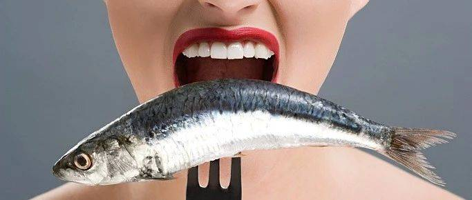 猪肉超100元/斤?全国将掀起吃鱼热潮,鱼价即将暴涨!多项研究证明鱼有新功效!附全品类吃鱼养生图鉴