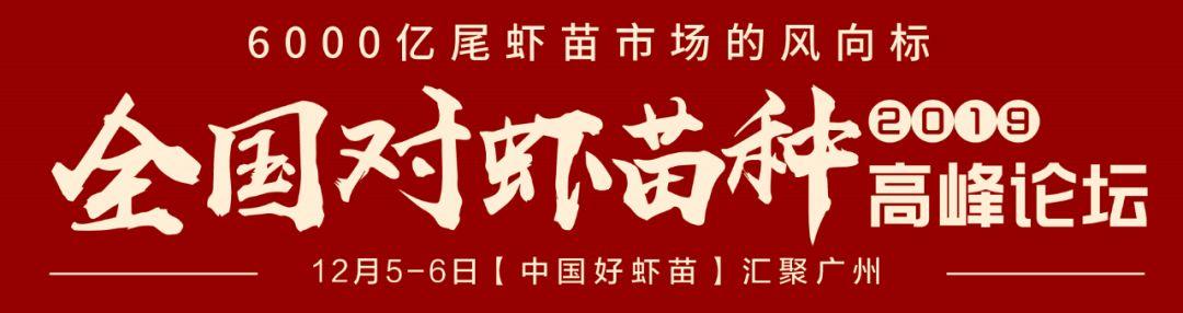 冷!华南地区气温仍较常年同期偏低,广东、福建昼夜温差增大!